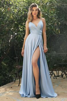 Cinderella Divine 7485C