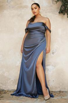 Cinderella Divine 7488