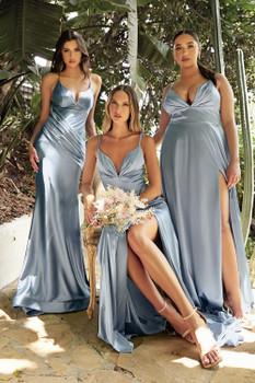 Cinderella Divine CD903