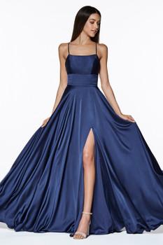Cinderella Divine CJ527