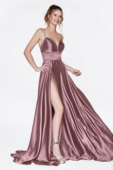 Cinderella Divine CJ523