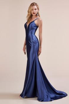Cinderella Divine A0632