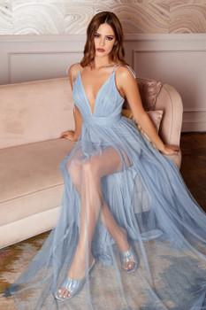 Cinderella Divine SE005P