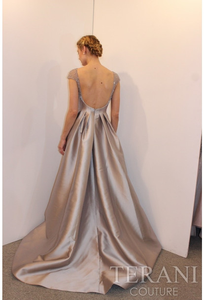 Terani Couture 1811M6566X