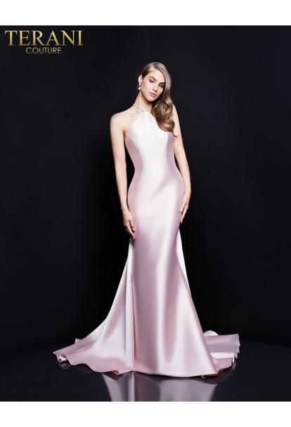 Terani Couture 1811P5230