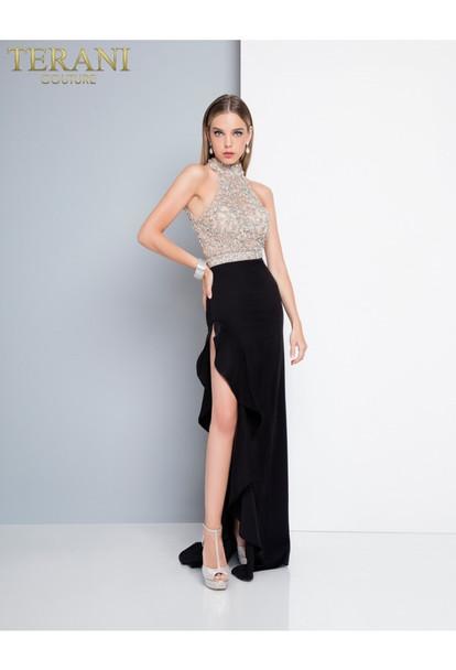 Terani Couture 1811P5210