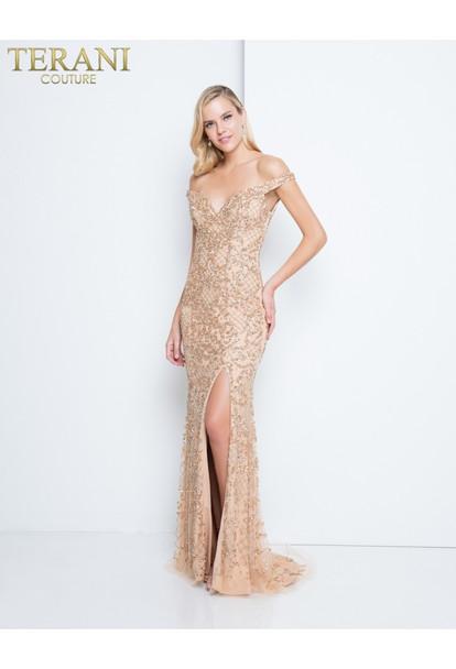 Terani Couture 1811P5259