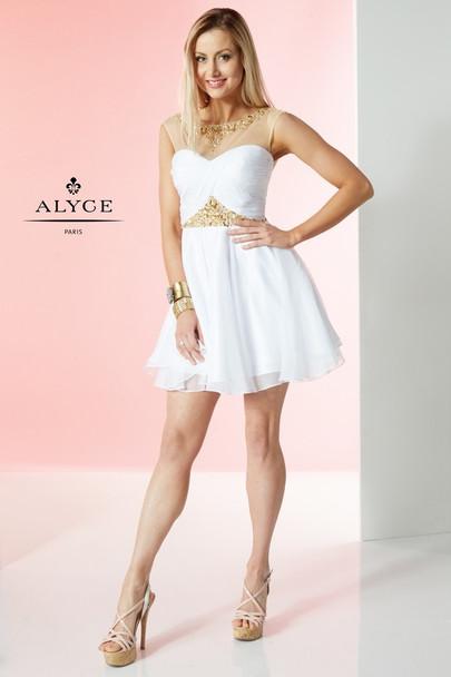 Alyce 1065