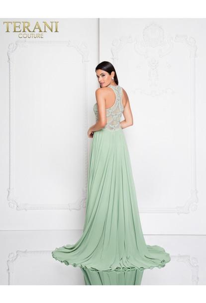 Terani Couture 1812P5393