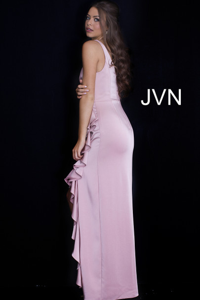 JVN by Jovani JVN60055