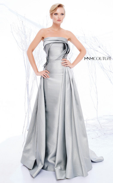 MNM Couture N0204