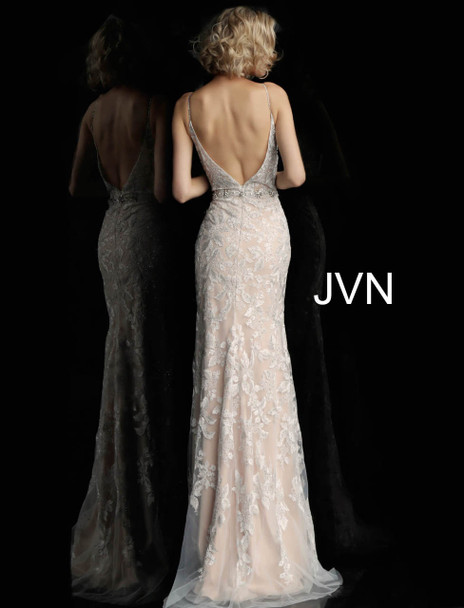 JVN by Jovani JVN62330