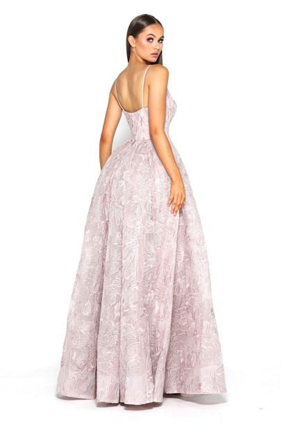Portia & Scarlett Missandei Gown