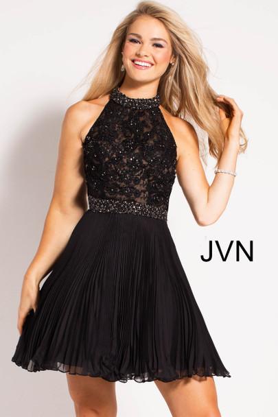 JVN by Jovani JVN53030