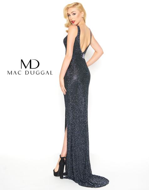 Mac Duggal 1070R