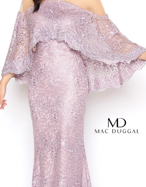 Mac Duggal 20072D