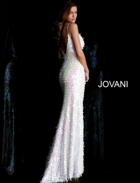 Jovani 65455