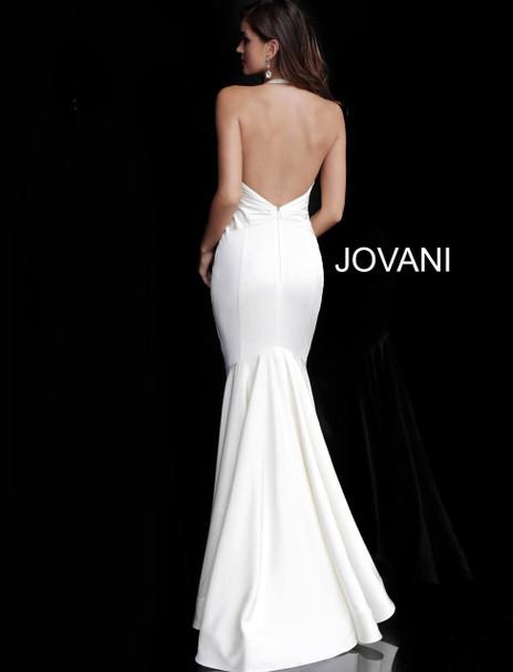 Jovani 66333
