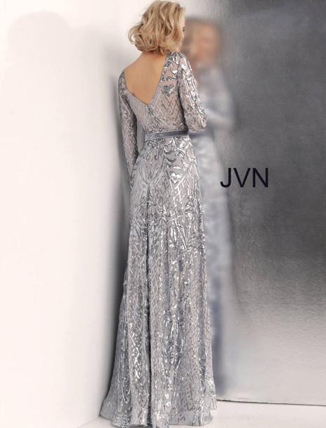 JVN by Jovani JVN62711