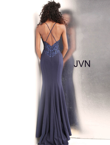 JVN by Jovani JVN64111
