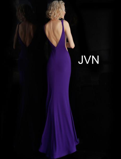 JVN by Jovani JVN67096