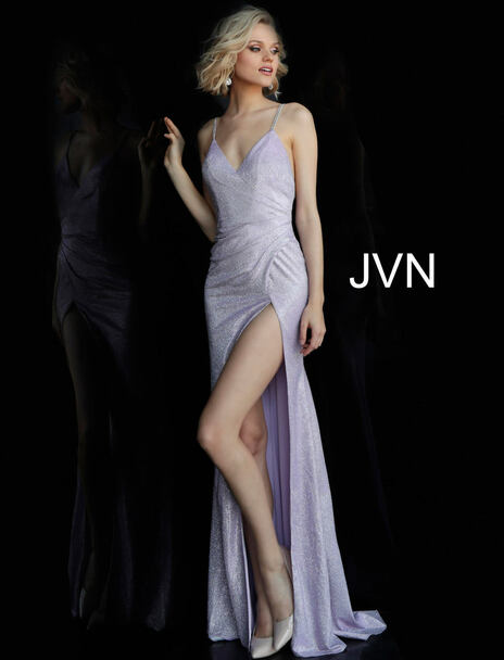 JVN by Jovani JVN67102