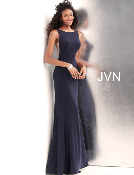 JVN by Jovani  JVN67097
