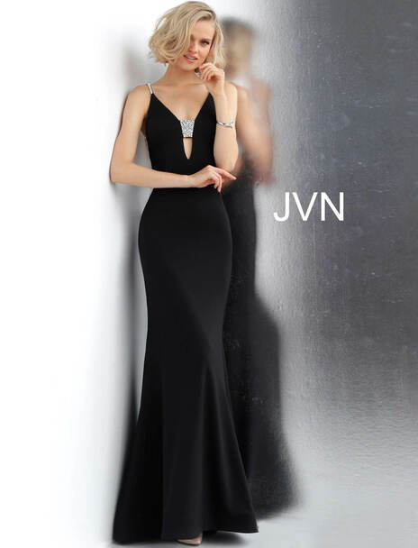 JVN by Jovani  JVN68318