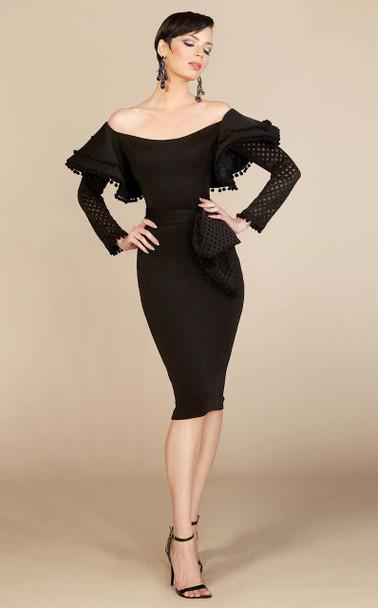 MNM Couture  S0001