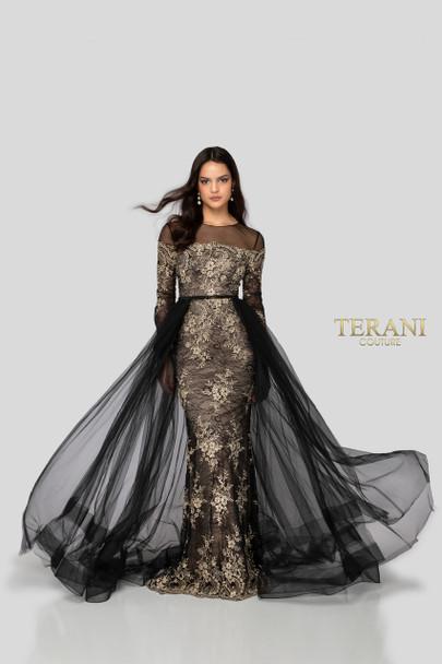 Terani Couture 1913E9258