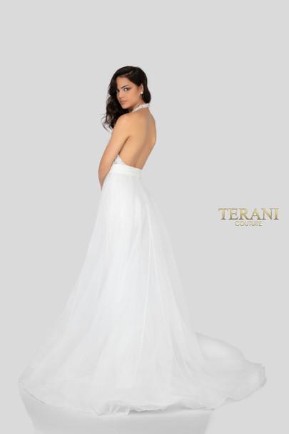 Terani Couture 1912P8208