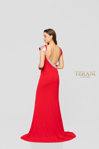 Terani Couture 1911P8136