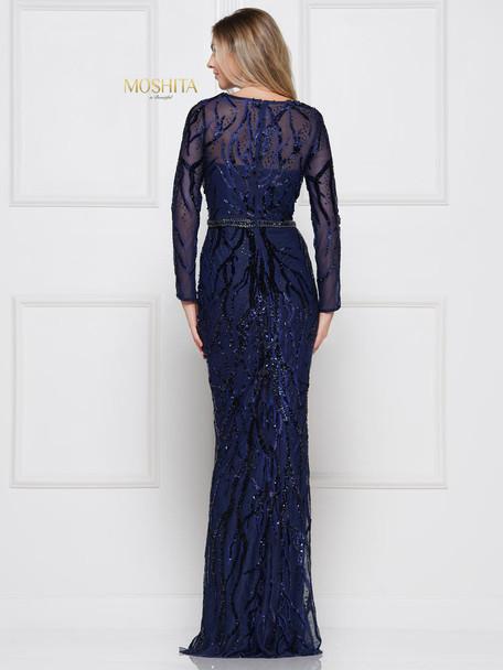 Colors Couture J104
