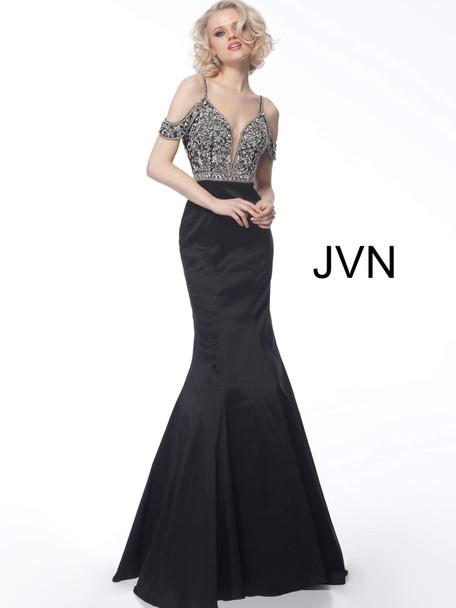 JVN by Jovani JVN68141