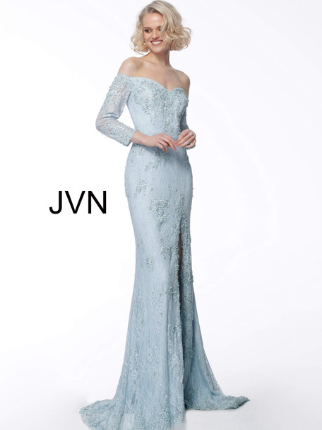 JVN by Jovani JVN68602