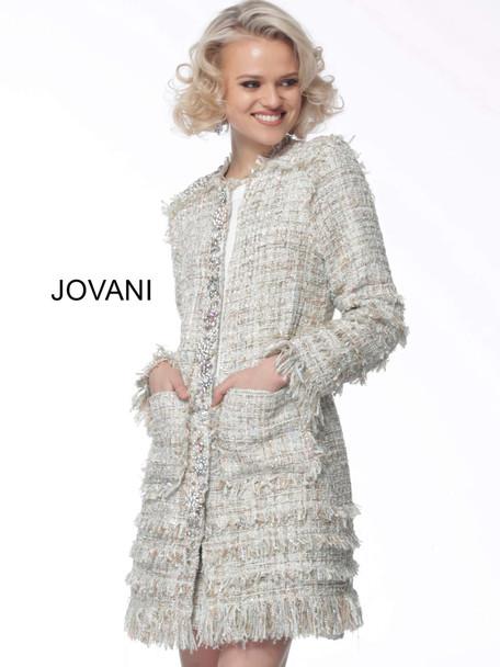 Jovani M61371