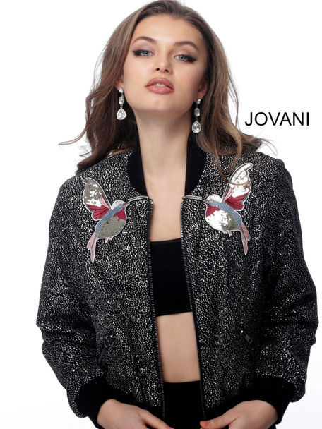 Jovani M61448