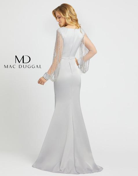 Mac Duggal 20116D
