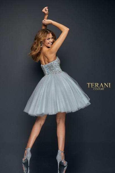 Terani Couture 1921H0320