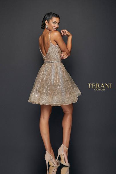 Terani Couture 1922H0420