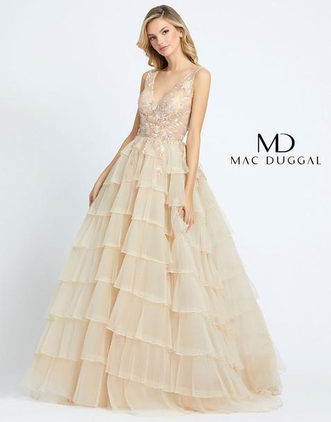 Mac Duggal 20136M
