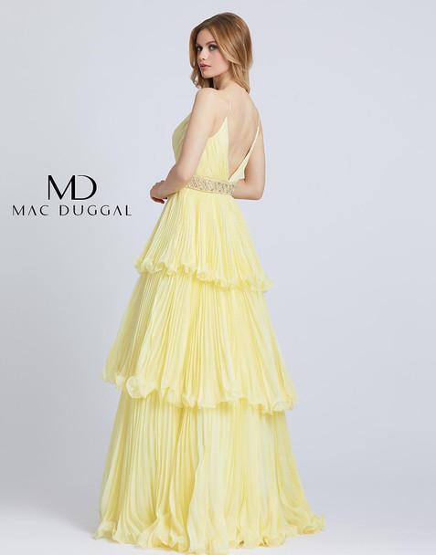 Mac Duggal 48857H