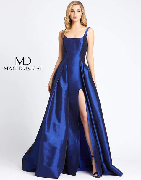Mac Duggal 12225L