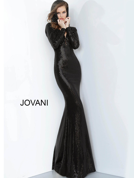 Jovani 1107
