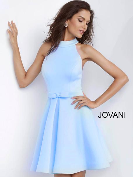 Jovani 1187