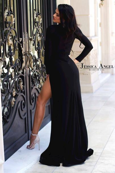 Jessica Angel 369