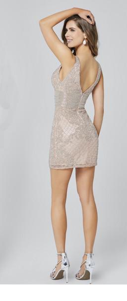 Primavera Couture 3514