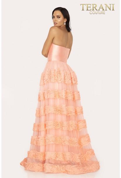 Terani Couture 2012P1402