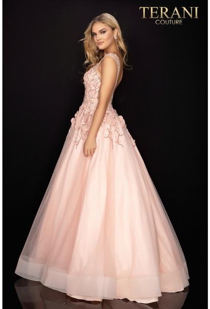 Terani Couture 2012P1411
