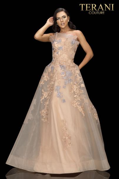 Terani Couture 2011E2047
